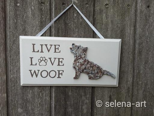 Live Love Woof Selena.jpg