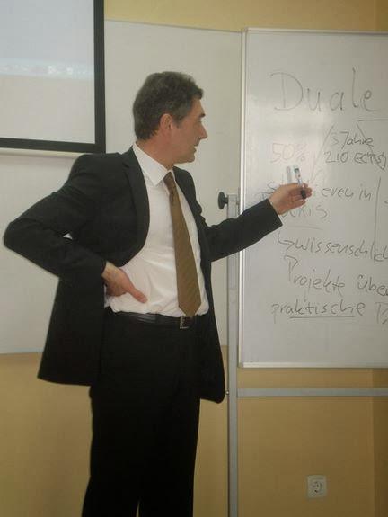 7.05.2010 - Poseta prof. dr Joakima Webera - p5030038_resize.jpg