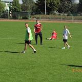 2013-09-09 dzikie drużyny