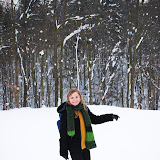 Winter Lubnik - Vika-0844.jpg
