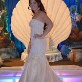 140809MM Mialuna Montero - Under The Sea 15 Celebrations