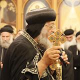 H.H Pope Tawadros II Visit (4th Album) - _MG_0632.JPG