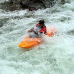 Kayak09.jpg