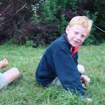 Kamp jongens Velzeke 09 - deel 3 - DSC04767.JPG