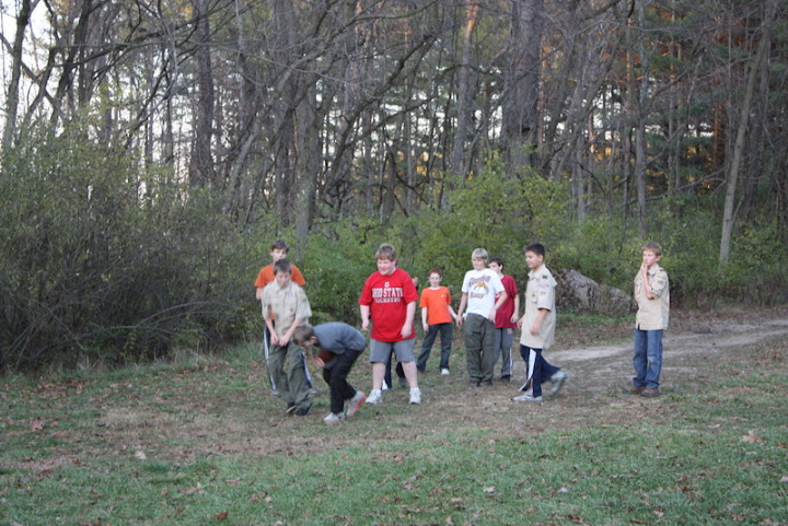 2012 Troop Campouts - IMG_8344.JPG