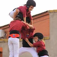 Alguaire 11-09-11 - 20110911_154_3d7_Alguaire.jpg