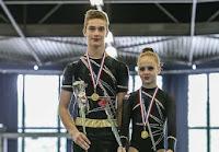 Han Balk Fantastic Gymnastics 2015-2839.jpg