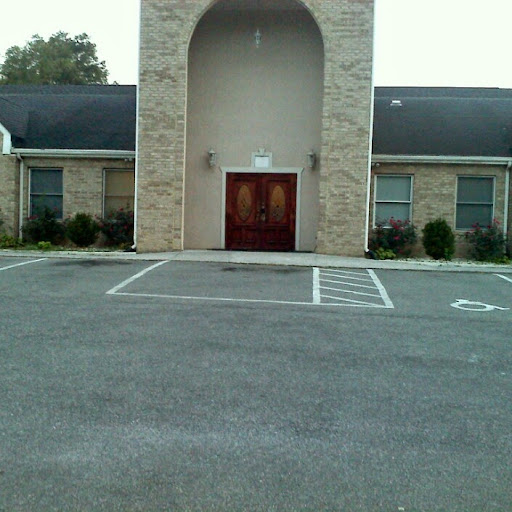 Image result for pics of masjid an-nur roanoke