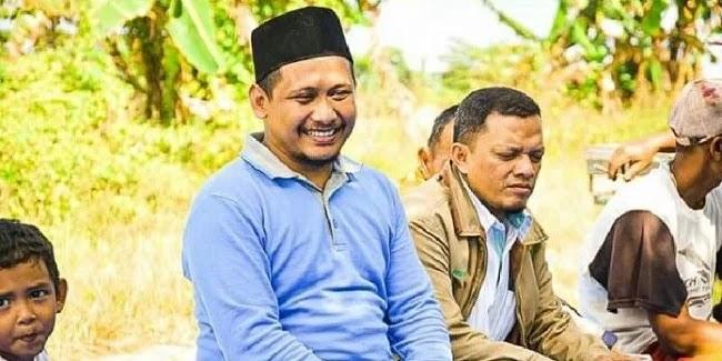 Gelora Medan: OTT KPK Akan Dikaitkan dengan Kemenangan Pilpres 2019