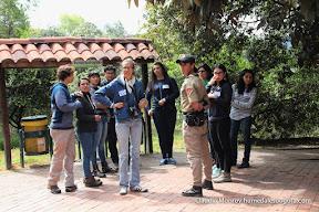 Bianvenida_voluntarios_humedalesbogota-59.jpg
