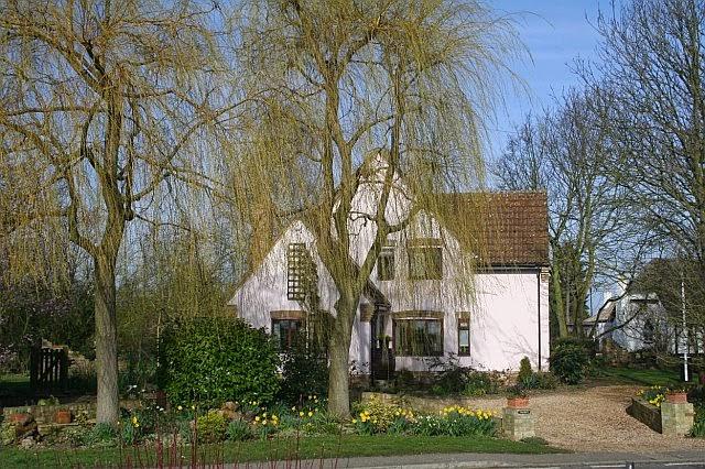 Woodhurst Pictures - Spring 2007 - 6732319510233_0_BG.jpg