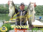 優勝の金子選手 2012-06-09T09:11:15.000Z