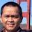 Muhammad Yusuf Efendi's profile photo