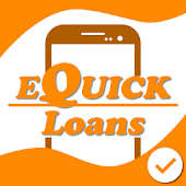 eQuick Easy Loans - online instant loans