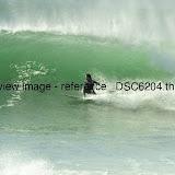 _DSC6204.thumb.jpg
