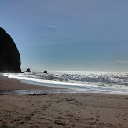 Tennessee Valley Trailhead's profile photo