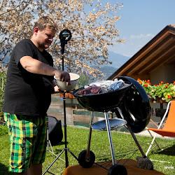 Fotoshooting MountainBike Magazin cooking and biking 27.07.12-6646.jpg