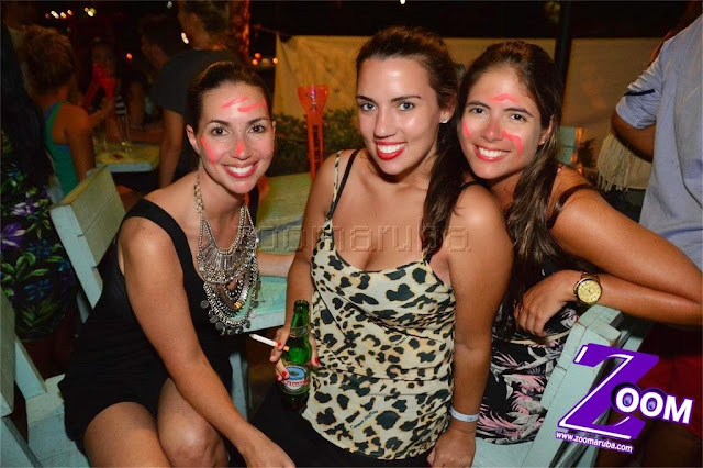 Sr Frogs 3 April 2015 NEONSMASH! Warm Up NEON-Bikini Contest - Image_135.JPG