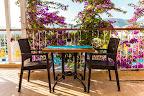 Фото 10 Riva Bodrum Resort ex.Art Bodrum Hotel & Club