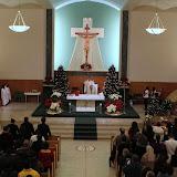 Misa de Navidad 24 para Migrantes - IMG_7135.JPG