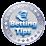 euro bett tips's profile photo