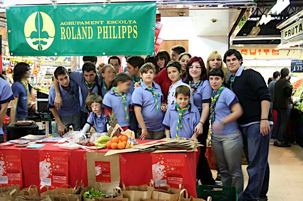 Bossa Solidària 2008 - _MG_0322.JPG