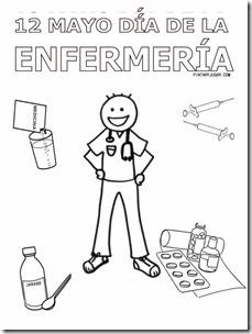 DIA DE LA ENFERMERIA PINTARYJUGAR COM (4)