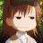 Misaka Mikoto avatar image