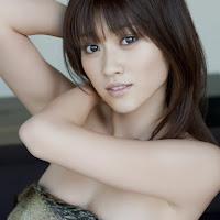 [BOMB.tv] 2009.05 Mikie Hara 原幹恵 mh029.jpg