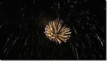 vlcsnap-2016-07-30-13h39m30s021
