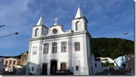 laguna-igreja-matriz