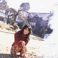 Bomb.TV 2008.01 Momoko Tani tm038.jpg