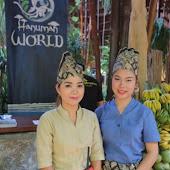 phuket event Hanuman World Phuket A New World of Adventure 011.JPG