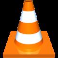 VLC Video Player