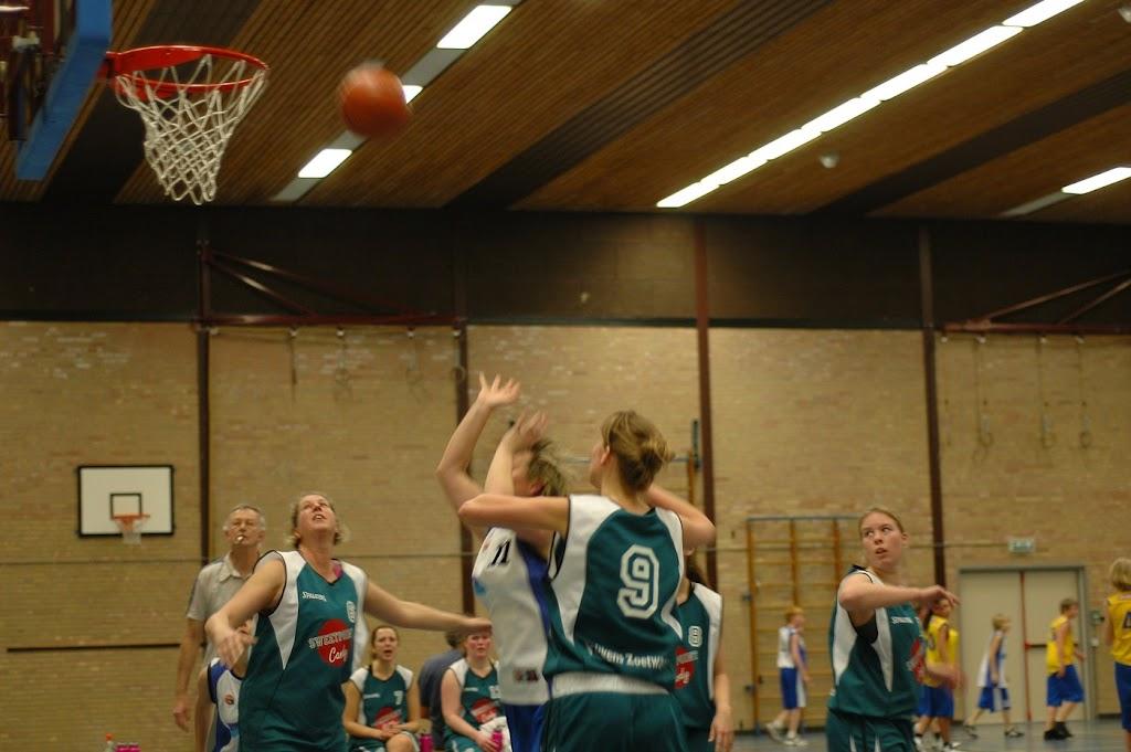 Weekend Doelstien 12-2-2011 - DSC_8095.jpg