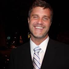 Chad Seilbach  Net Worth, Income, Salary, Earnings, Biography, How much money make?