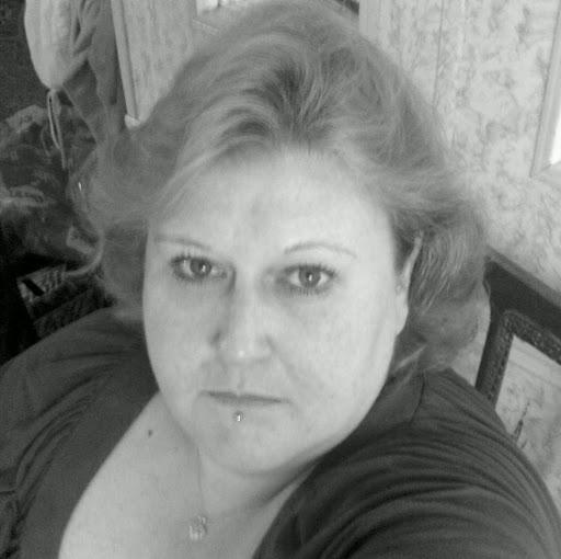 Mary Roy