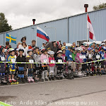 12.08.11 SEB 6. Tartu Rulluisumaraton - TILLU ja MINI + SPRINT - AS20120811RUM_002V.jpg