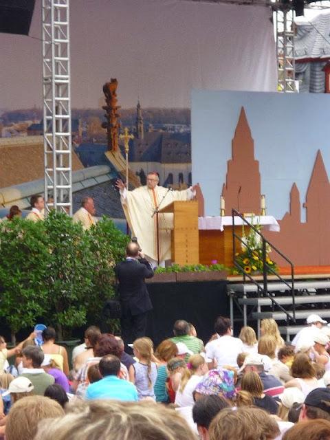 1000 Jahre Mainzer Dom 2009 - P1000589.JPG