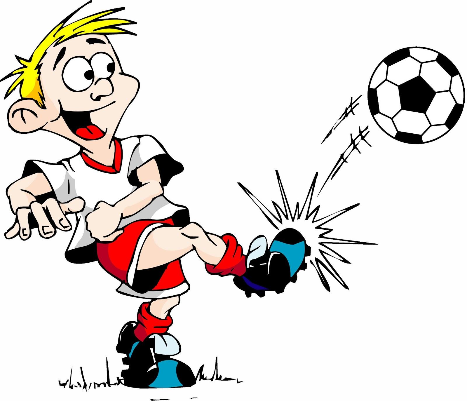 Martha Leah Nangalama Soccer Chat 256 Fixtures