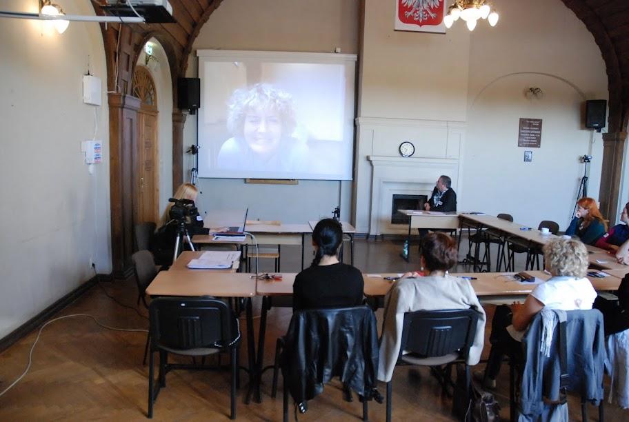Warsztaty dla nauczycieli (2), blok 6 21-09-2012 - DSC_0129.JPG