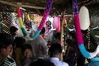 Ganesha.Festival034.jpg