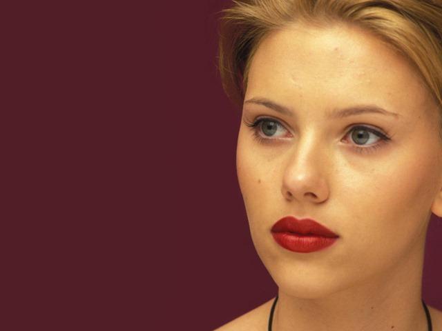 Scarlett (27)