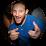 Kris Bartels's profile photo