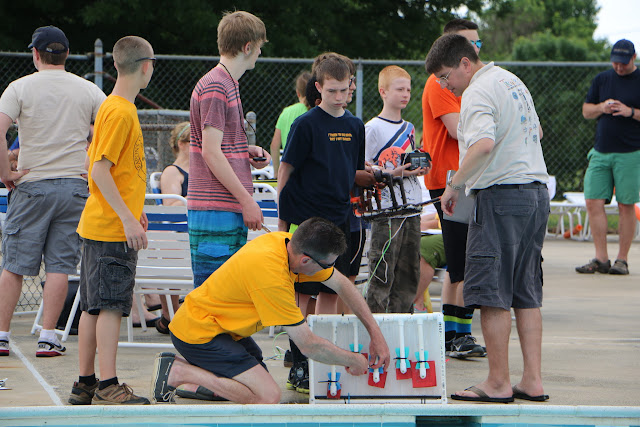 SeaPerch Competition Day 2015 - 20150530%2B07-45-22%2BC70D-IMG_4677.JPG