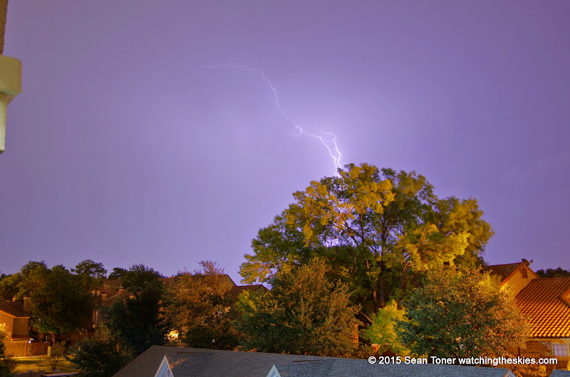 07-23-14 Lightning in Irving - IMGP1699.JPG
