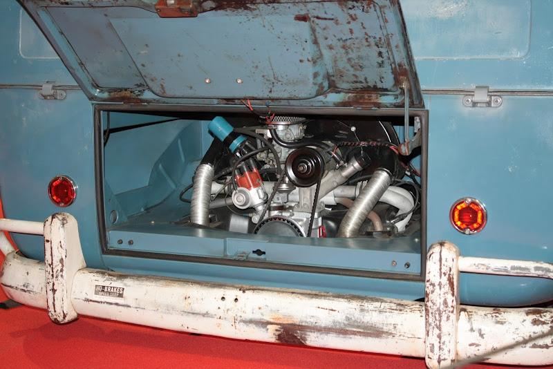 Essen Motorshow 2012 - IMG_5803.JPG
