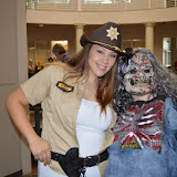 Halloween Costume Contest 2013 - DSC_3593.JPG
