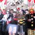 2011-02-26-brouckerque054.JPG