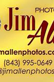 jim.allen.logo.final.to-check.jpg